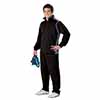 Cliff Keen All American Warm Up - Black - Youth Small